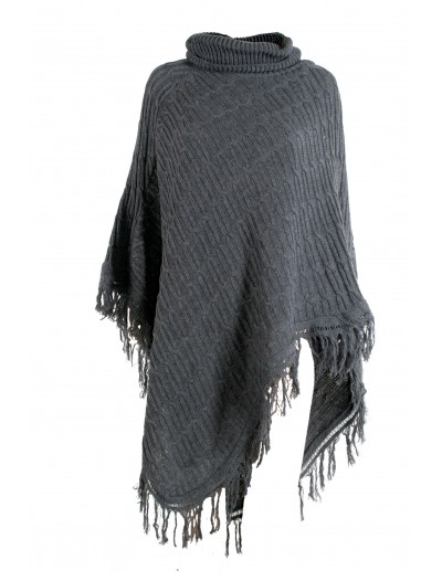 16sixty-ladies-knitted-wee-poncho-cape (1)