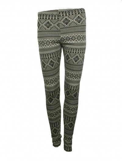 16sixty-tribal-knitted-leggings-black-and-cream-tights