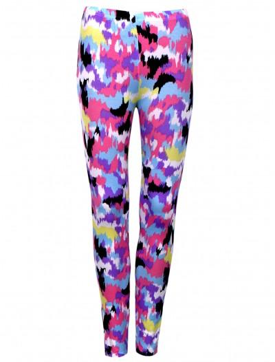 brandy-mix-colour-print-skinny-leggings-party-clothing-leggings-latest-uk-fashion-skinny-womens-tights-techni-colour-legging