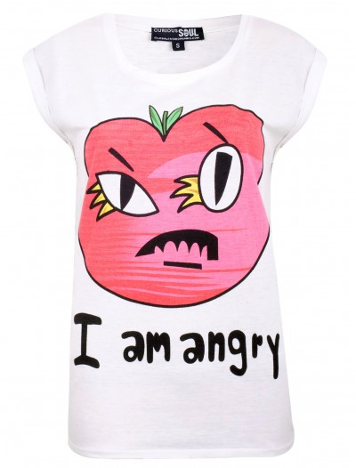 ellie-i-am-angry-t-shirt