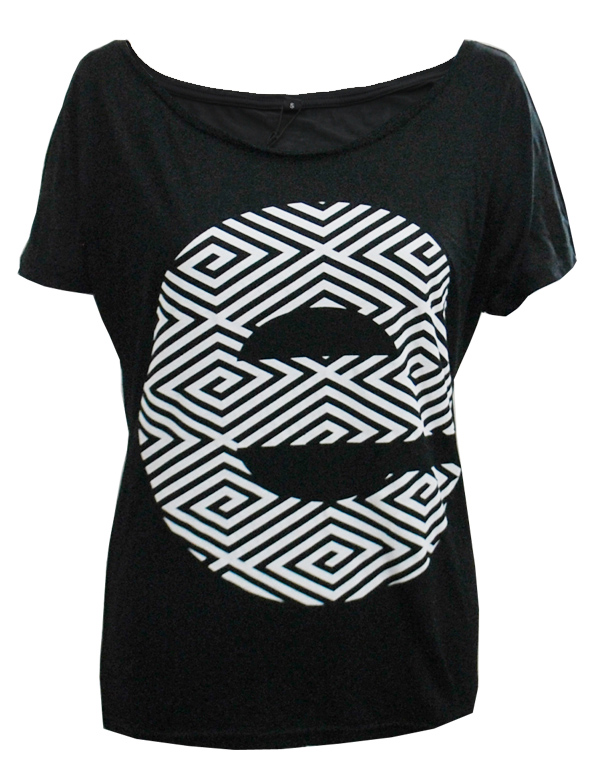 example-optical-e-ladies-tee-black