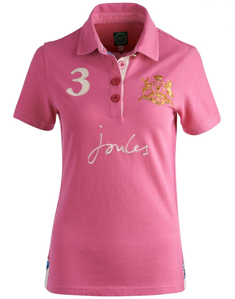 joules-ladies_-o_beaufortlark-polo---candy-1
