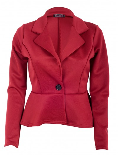 maitena-single-button-plain-blazer