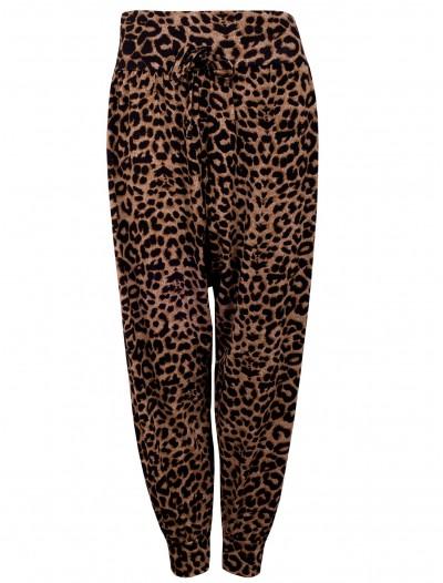 marianna-tiger-print-alibaba-harem-trouser