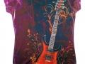 0007257_wholesale-fashion-ladies-t-shirts-ta-1063-6-pc (2)