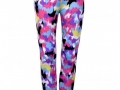 brandy-mix-colour-print-skinny-leggings-party-clothing-leggings-latest-uk-fashion-skinny-womens-tights-techni-colour-legging