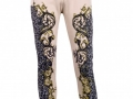 foreena-cheeta-print-trouser-pants