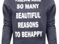 kamryn-ladies-beautiful-reasons-to-be-happy-sweatshirt