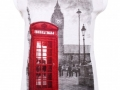 molly-london-phone-booth-big-ben-tshirt
