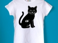 original_cat-ladies-t-shirt