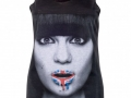 rehana-union-jack-dripping-lips-printed-vest-top