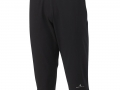 ronhill-ladies-aspiration-vitality-trouser-044434511