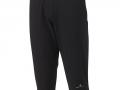 ronhill-ladies-aspiration-vitality-trouser-044434511