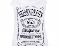 shanelle-heisenburgs-no1-brand-vest