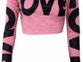 sindy-love-print-crop-top