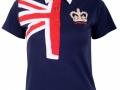 sophia-crown-union-jack-london-ladies-stylish-polo-shirt