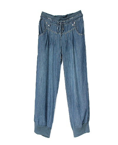 Women-Denim-Pants-Lady-Denim-Pants-Pants-Easy-Pants-Ck2008_1