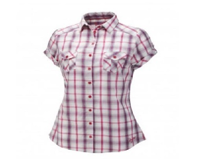 ladies-shirts-