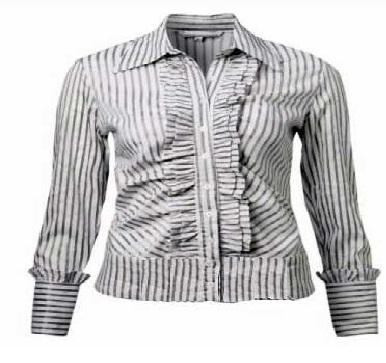 ladies-shirts (3)