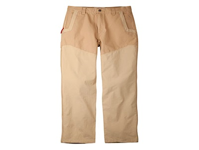 MOriginalFieldPant_Swatch2_Yellowstone