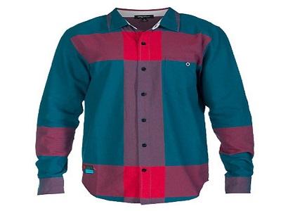 Mens shirt (2)