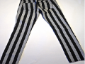 24-hrs-mens-denim-pants-with-black-and-white-stripes-skinny--r7131-400-536