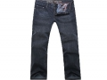 Armani-Mens-Wash-Black-Slim-Denim-Jeans-Straight-Leg