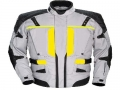 Motorbike-Apparel-Jacket1
