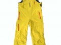 Snow & ski wear