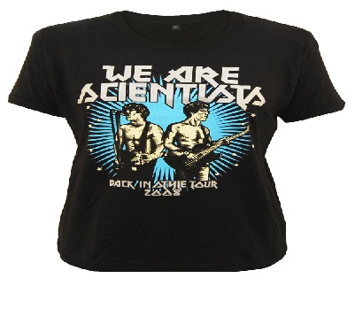 Metal-Ladies-T-Shirt-(Black)-Front