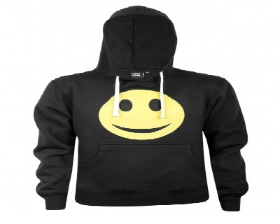frank-smiley-face-print-mens-hoodie