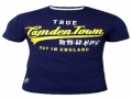 alex-mens-tshirt-camden-town-screen-print-cotton-short-sleeveround-neck-navy-england