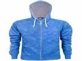 byron-mens-printed-hoodie