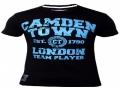 jeffrey-camden-town-t-shirt