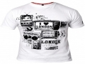 kendrick-i-love-london-tshirt