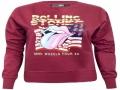 morina-rolling-stones-ladies-sweatshirt
