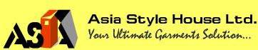 Asia Style Bd Ltd.